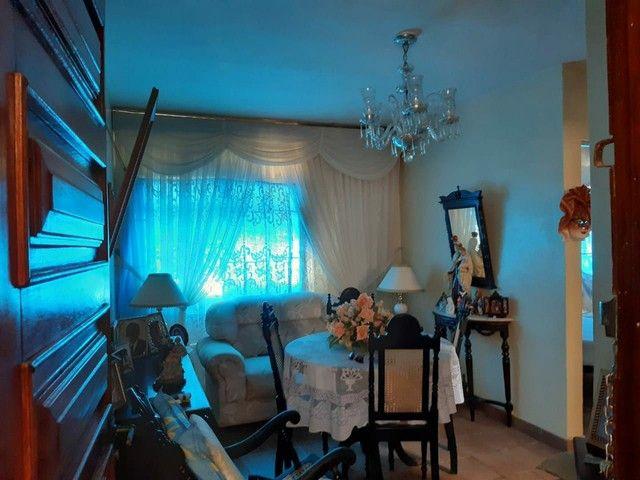 Ótimo apartamento em 4°Rio Doce - Foto 6