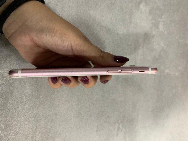 iPhone 6 S (Top) - Foto 5