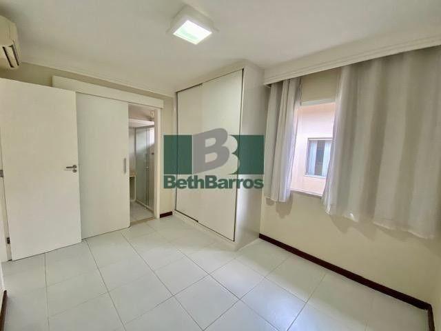 Casa em Condomínio para Locação em Lauro de Freitas, Centro, 4 dormitórios, 3 suítes, 4 ba - Foto 14