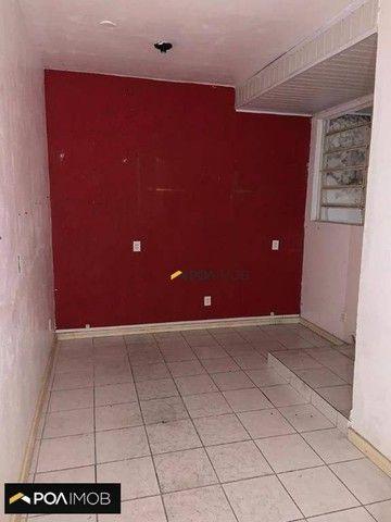 Loja para alugar, 400 m² por R$ 9.900,00/mês - Centro - Porto Alegre/RS - Foto 15