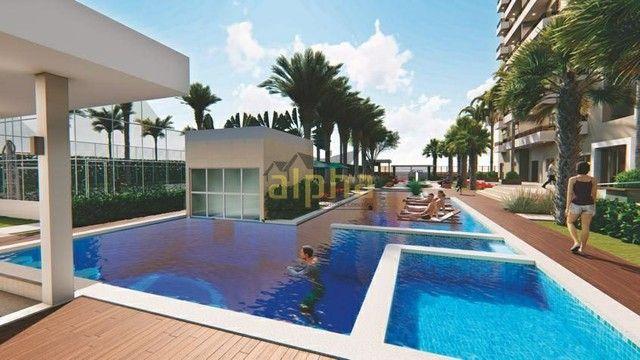 Apartamento no Eusébio - Aproveite preço de lançamento  - Foto 5