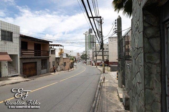 Casa Comercial Com 3 Quartos Climatizados e 1 Vaga - Foto 17