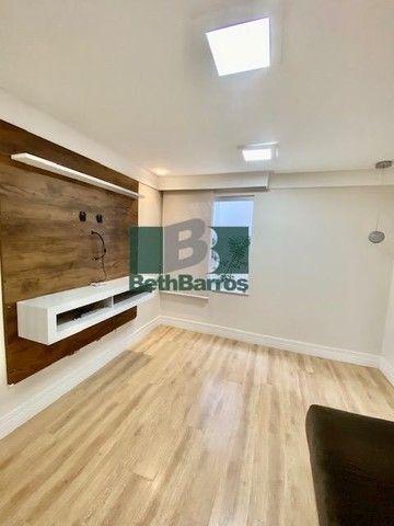 Casa em Condomínio para Locação em Lauro de Freitas, Centro, 4 dormitórios, 3 suítes, 4 ba - Foto 19