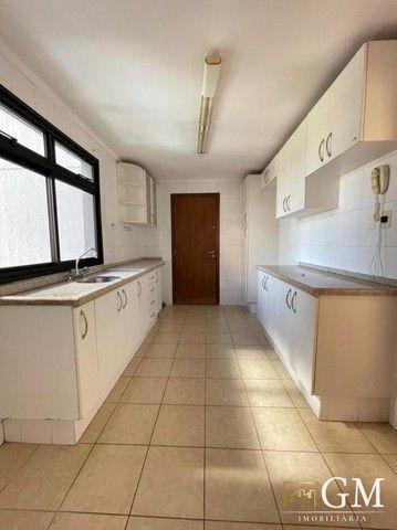Apartamento para Venda em Presidente Prudente, Vila Formosa, 4 dormitórios, 4 banheiros - Foto 11