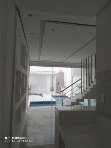 Apartamento Duplex com 3 dormitórios à venda, 100 m² por R$ 599.000,00 - Taperapuan - Port - Foto 12