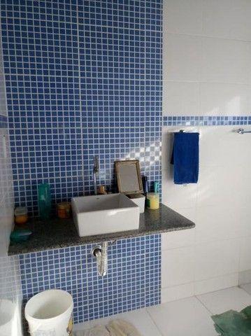 Casa para Venda em Teresina, VALE QUEM TEM, 4 dormitórios, 1 suíte, 1 banheiro, 4 vagas - Foto 16
