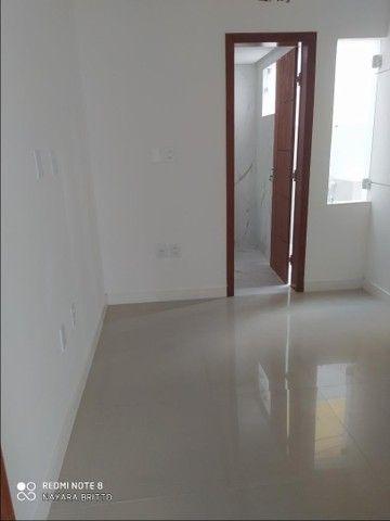 Apartamento Duplex com 3 dormitórios à venda, 100 m² por R$ 599.000,00 - Taperapuan - Port - Foto 13