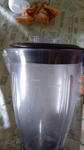 Liquidificador Philips Walita 600w - Foto 2