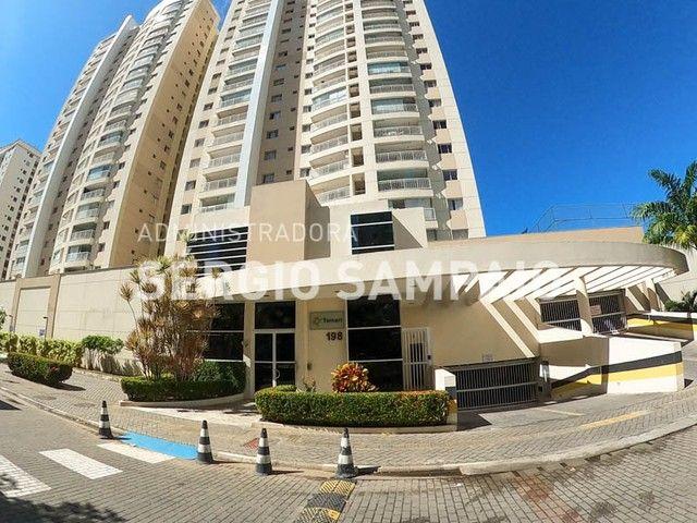 3/4  | Imbuí | Apartamento  para Alugar | 92m² - Cod: 8617 - Foto 2