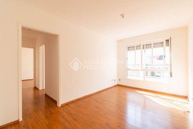 Apartamento para alugar com 2 dormitórios em Auxiliadora, Porto alegre cod:309657 - Foto 2