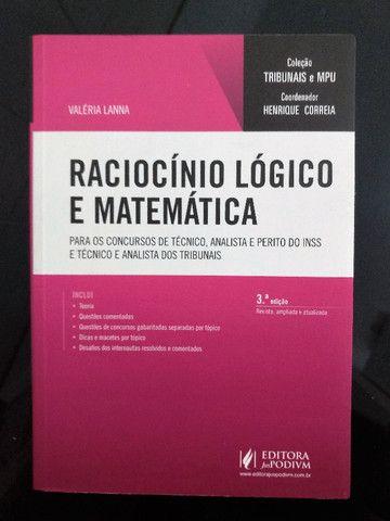 Livros de Direito - Foto 6