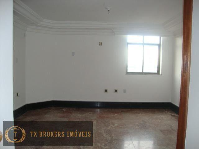 Apartamento para Locação 5 quartos - Foto 18