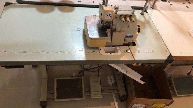 Máquinas de costuras  - Foto 2