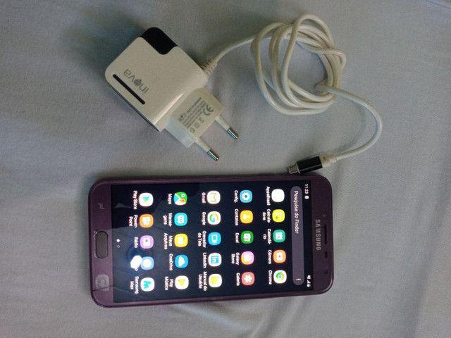 Samsung j4 normal - Foto 2