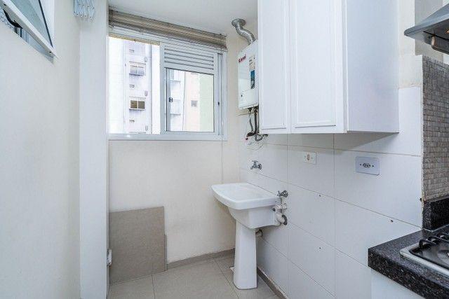Apartamento à venda, 74 m² por R$ 290.000,00 - Campo Comprido - Curitiba/PR - Foto 12