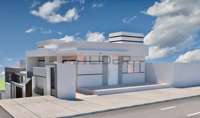 Casa Duplex - Bairro Alto Marista - Colatina - ES - Foto 3