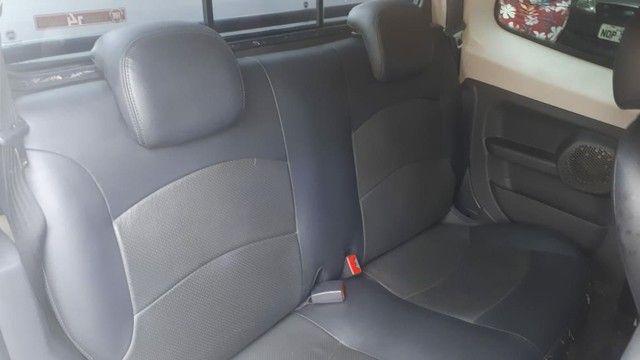 Fiat Strada cabine dupla 3 portas - Foto 3