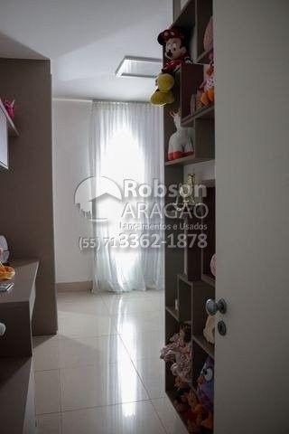 SALVADOR - Padrão - Patamares - Foto 5