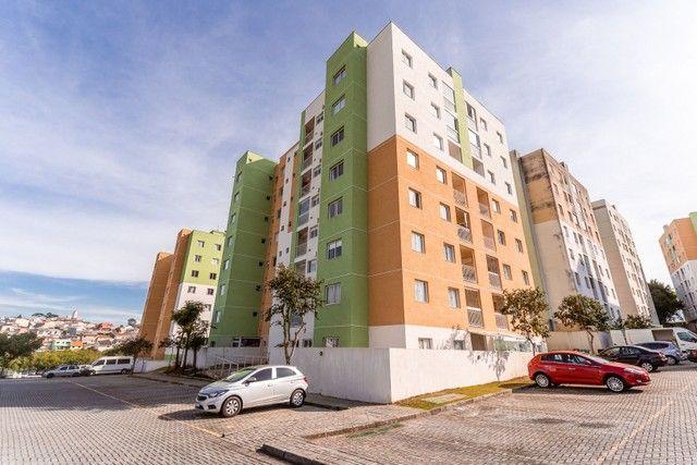 Apartamento à venda, 74 m² por R$ 290.000,00 - Campo Comprido - Curitiba/PR - Foto 16