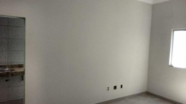 Casa nova 3 quartos vicente pires rua 5 - Foto 8