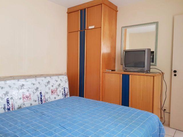 Apartamento e Flat em Caldas Novas temporada - Foto 4