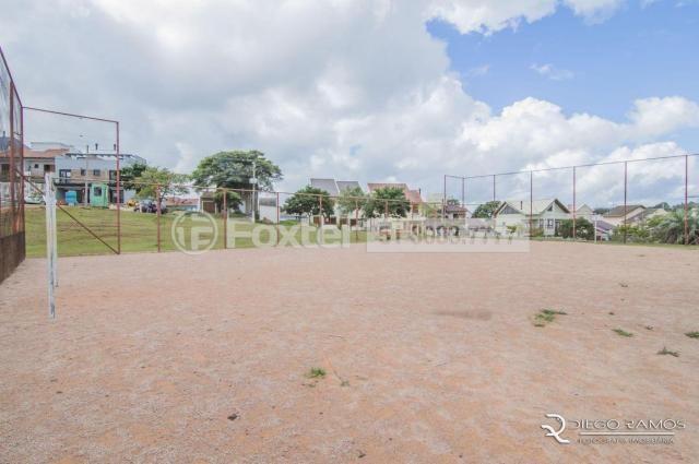 Terreno à venda em Morro santana, Porto alegre cod:173925 - Foto 12