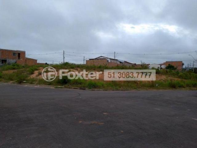 Terreno à venda em Mário quintana, Porto alegre cod:170045 - Foto 9