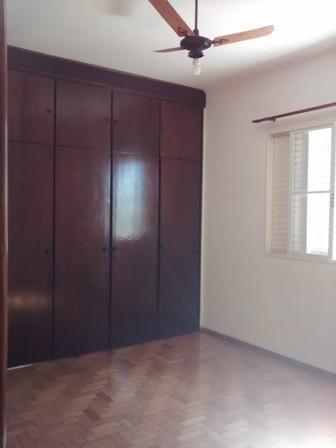 Casa para alugar com 3 dormitórios em Sumare, Ribeirao preto cod:L5390 - Foto 11