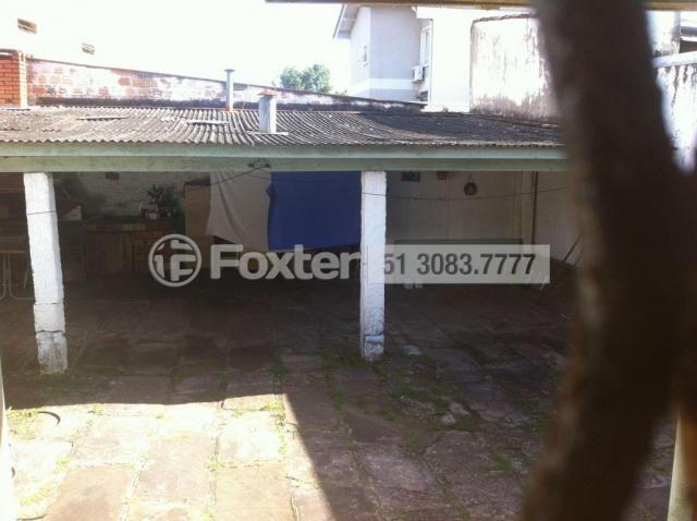 Terreno à venda em Vila ipiranga, Porto alegre cod:168084 - Foto 2