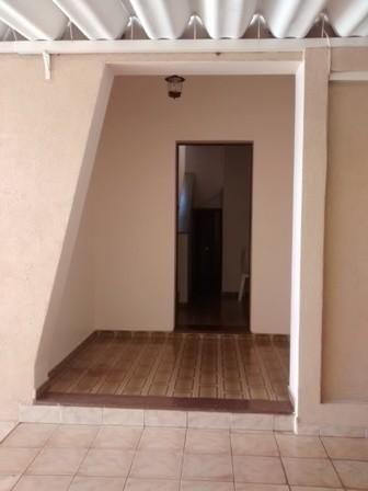 Casa para alugar com 3 dormitórios em Sumare, Ribeirao preto cod:L5390 - Foto 3
