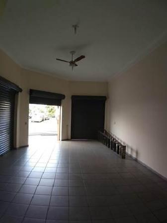Loja comercial para alugar em Campos eliseos, Ribeirao preto cod:L5025 - Foto 5