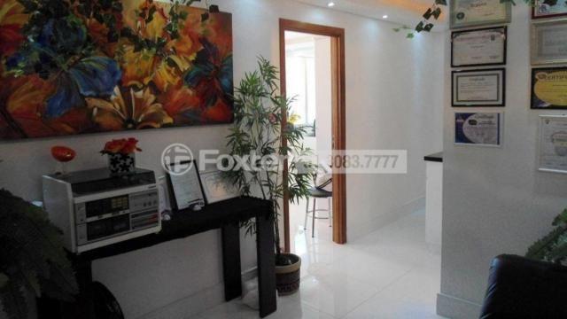 Escritório à venda em Boa vista, Porto alegre cod:168366 - Foto 19