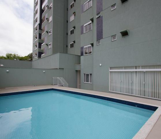 Apartamento no bairro Anita Garibaldi - Foto 11