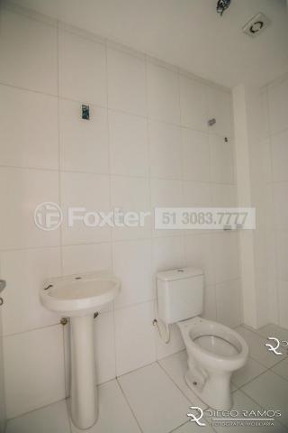 Casa à venda com 3 dormitórios em Camaquã, Porto alegre cod:169981 - Foto 19