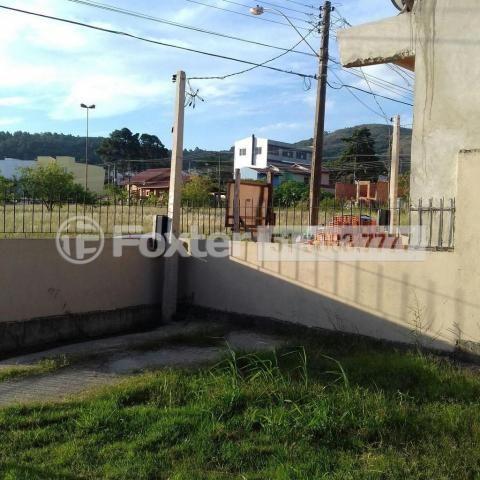 Terreno à venda em Hípica, Porto alegre cod:168158 - Foto 6