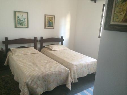Casa de condomínio à venda com 4 dormitórios em Royal park, Ribeirao preto cod:V4889 - Foto 14