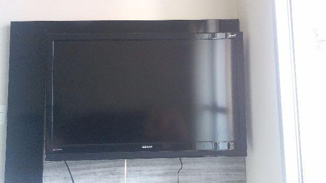 Tv 42' lcd