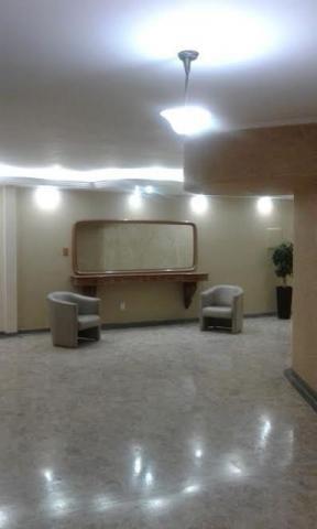 Apartamento 2 quartos com linda vista Aclimação