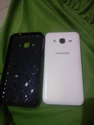 Samsung j3 Leia(996235988)