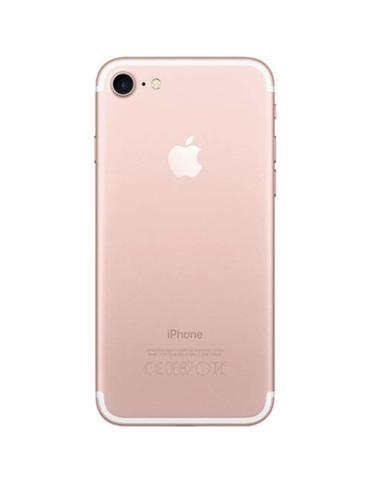 IPhone 7 32gb gold rose