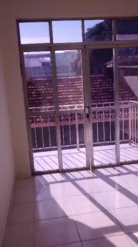 Apartamento - Vila da Penha - 2 quartos