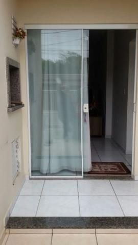 Apartamento Murta - Sem Condominio Ótimo Negocio