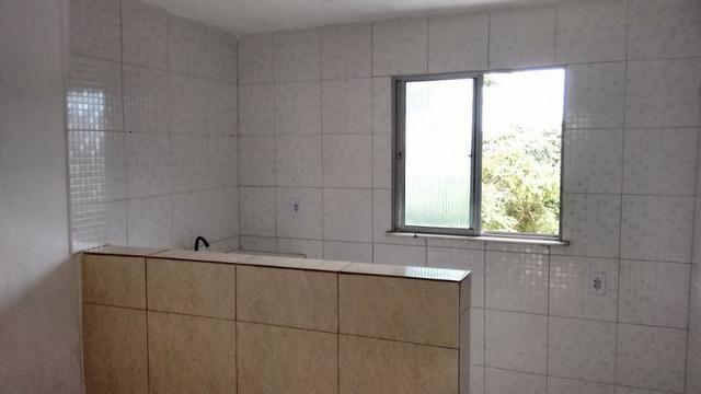 Otimo quarto e sala Itacaranha-Campo da Terezinha 71.8808-0113