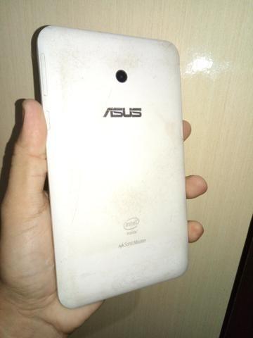 Tablet Fonepad 7