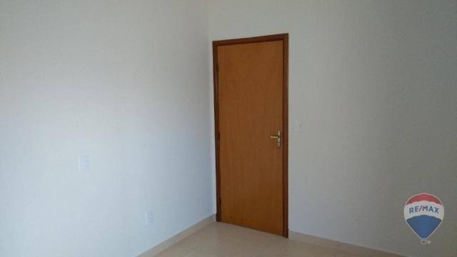 Apartamento novo, à venda, Vila Kalil - Foto 10
