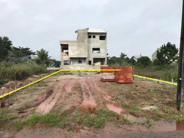 Terreno à venda, 375 m² por r$ 200.000,00 - brandalize - itapoá/sc - Foto 10