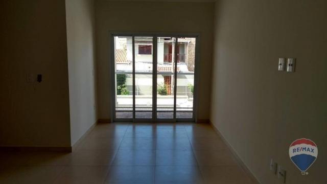 Apartamento novo, à venda, Vila Kalil - Foto 19
