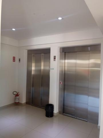 Apartamento à venda com 1 dormitórios em Cidade jardim, São carlos cod:4114 - Foto 4