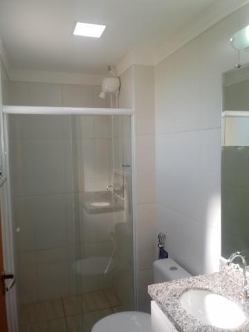 Apartamento à venda com 1 dormitórios em Cidade jardim, São carlos cod:4114 - Foto 12