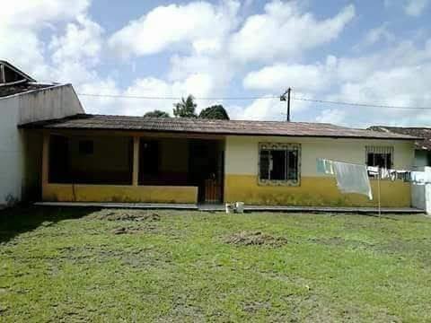 Casa grande JULIA SEFFER - Foto 5